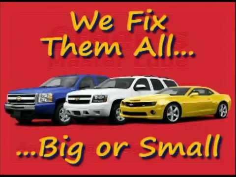 Auto Repair Newport Oregon – Quality Car & Auto Repair in Newport OR 97365