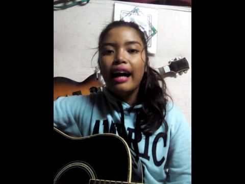 Now We're together  bailey may (cover) Christy igdanes