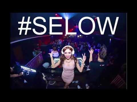 DJ Selow (karna Ku Selow)