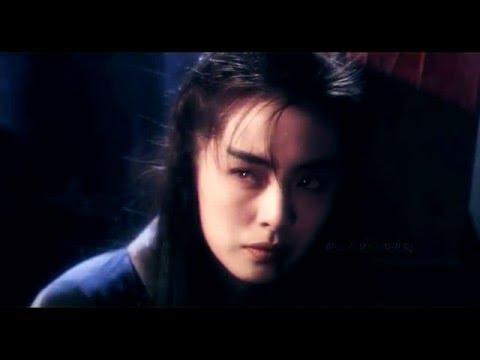 王祖贤 雪千寻之爱殇 原作发布【Joey Wong】【ジョイ・ウォン】【왕조현】