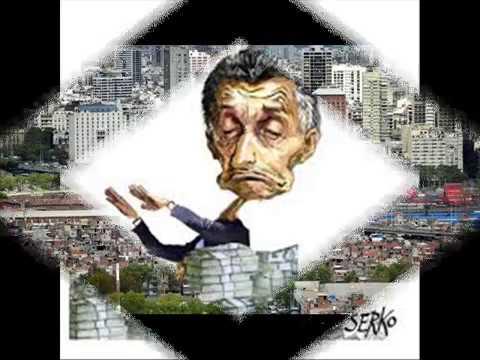 tribulaciones, lamentos y ocaso de un tonto Macri