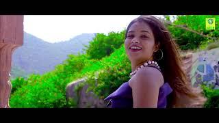 Kyu Preet Bhol Gai Yaro ki  Ashok Chouhan Divya Chouhan Khushboo Chouhan Sad Song