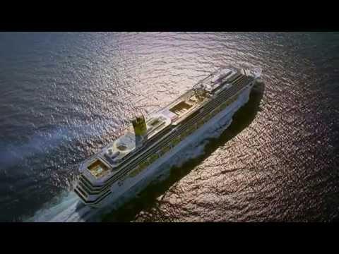 UAE and Oman Cruise
