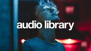 Wake Up (instrumental) - Wataboi · [Free Copyright-safe Music]