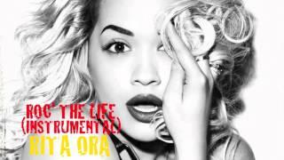 Rita Ora - Roc