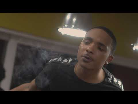 Victor P - They Know Wassup [Official Music Video] Shot By @visioncampaign