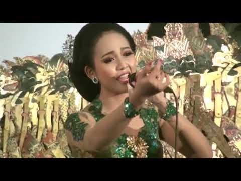 Best Javanese Music Campursari