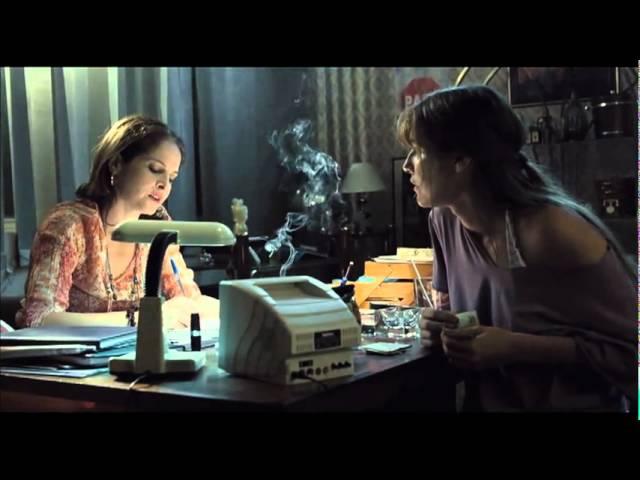 Bruna Surfistinha (2011) Trailer Oficial HD