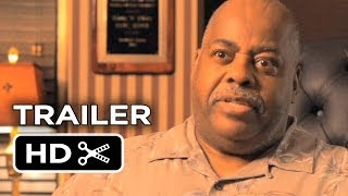 The Formula Official Trailer 1 (2014) - Reginald VelJohnson Comedy Movie HD