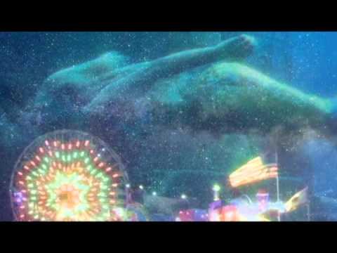 Dana Jean Phoenix - Modern Fairytale feat. S.T.R.S.G.N
