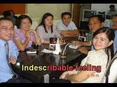 New Banking Environment for SME - Pinoy Karaoke