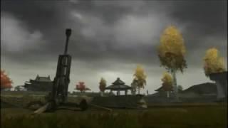 Battlefield 2   Game Trailer   Videos   DoDear Portal