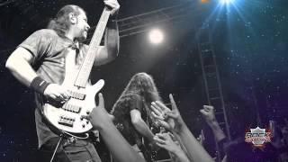 Baixar Tease Abertura Rock Campina 2015