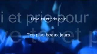 Victoire - Shy'm - Paroles Lyrics