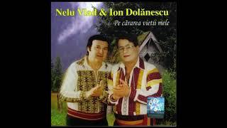 Download FORMATIA AZUR NELU VLAD ION DOLANESCU