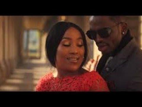 Diamond platnumz ft baraka da prince-waache wale (official video) thumbnail