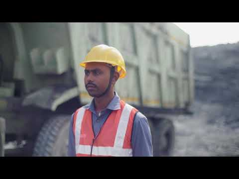 Thriveni Sainik Mining - Operations