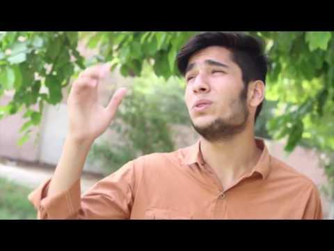 Ya Taiba ya taiba Arabic Naat | Mujbaba Zubair | Friend of