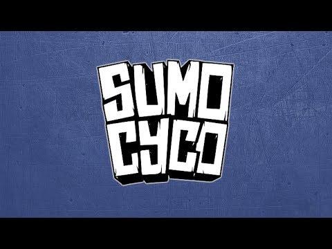 Sumo Cyco Download Festival 2019 Interview