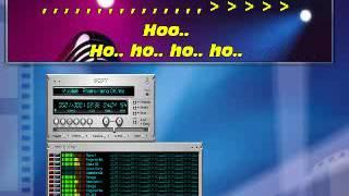 Download Musibah - karaoke