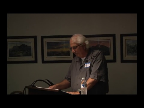 Michael Werner: What Can You Believe If You Don't Believe In God?