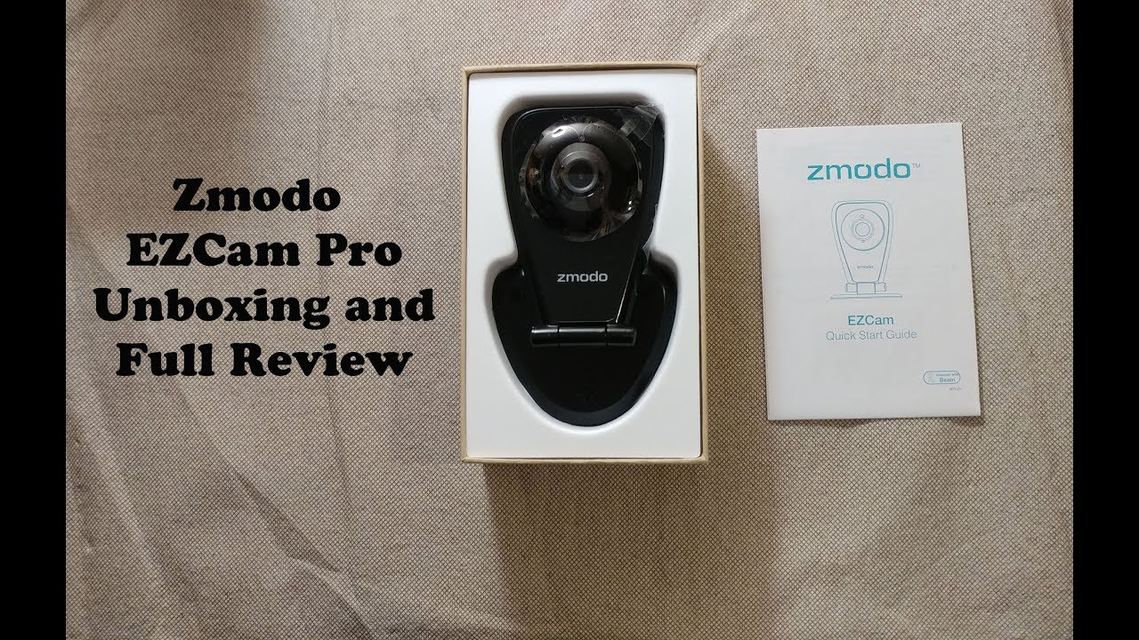 EZCAM PRO WINDOWS 8 DRIVER