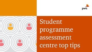 Download What is an Assessment Centre? (EVERYTHING You Need