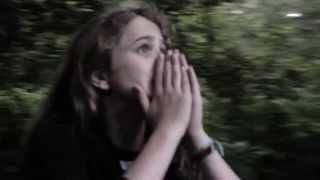 Xénos - NFFS 2014 Winnend Filmpje - 1 Minuut Onderbouw