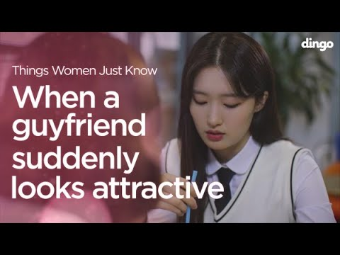 kpop idols secretly dating
