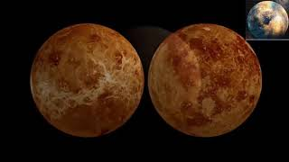 Planet X System and its Impact on our Solar System Nibiru is here update  May 2019 !