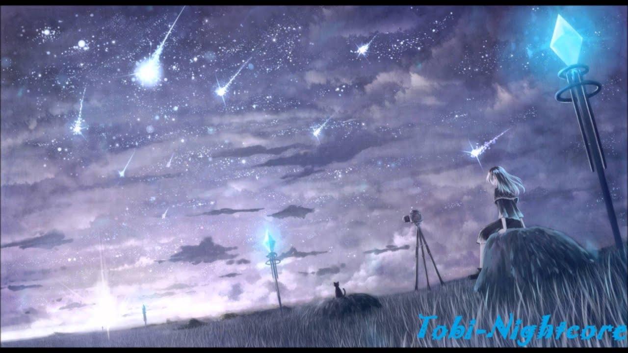 Falling star r3k remix lyrics