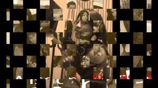 Tu llegaste - Wisdom Records (Minstrel Of Dreams ft Byga & MC Crap) SOLO ESCUPIMOS RAP
