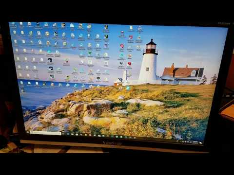 how-to-raise-your-pc-volume-in-control-panel