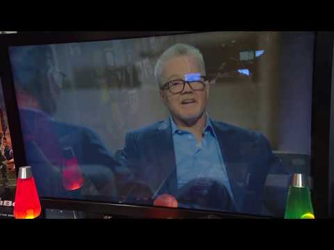 Why Freddie Roach Is Undeniably a Great Interview Subject | The Dan Patrick Show | 2/20/19