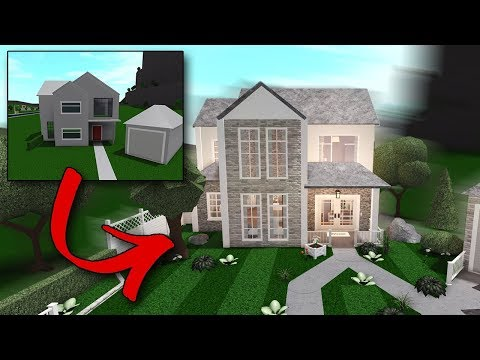 10 Ways to Get Better at Building in Bloxburg
