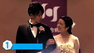 TOP MUSIC 【OFFICIAL HIGE DANDISM】OST. JAPANESE DRAMA & MOVIE
