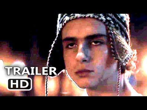 BEAUTIFUL BOY : First Official Clip + Trailer (NEW 2018) Steve Carell, Timothée Chalamet Movie HD