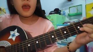 Tình bạn thân-Akira Phan [guitar]