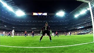 КРУТЫЕ СЕЙВЫ ПОД МУЗЫКУ | НАЗВАНИЕ ПЕСЕН | GUW FOOTBALL
