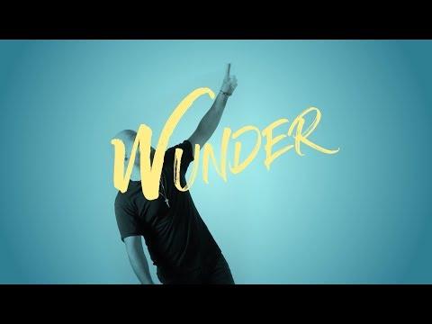 J. DANIEL - SOMMER #WM2018 Version