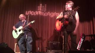 Live at Uncommon Ground (Edgewater) 5 /15/2019 | FULL SHOW
