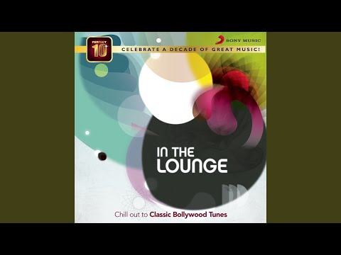 """Bahon Mein Chali Aao (From """"Dance Masti"""") (The 'Hold U Tight' Mix)"""