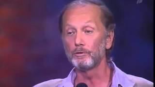 Михаил Задорнов   Тайны славянских языков