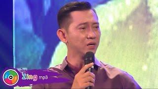 Bông Bí Vàng - Duy Hòa (MV)