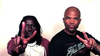 Emmanuel Jal - We Want Peace Reloaded