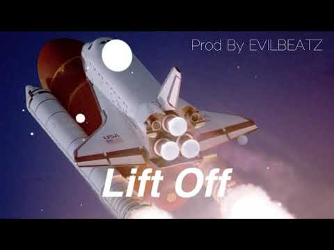 EvilBeatz - Lift Off
