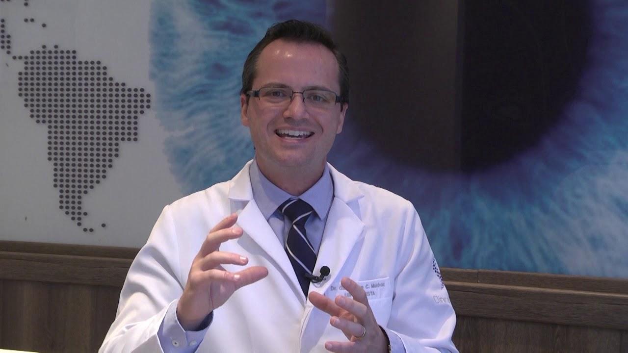 Viver melhor Câncer de Próstata bloco 1
