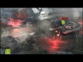 USA Vs RUSSIA - Warfare Online Gameplay - New Free To Play Modern Military Strategy Game