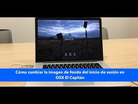 cómo-cambiar-imagen-inicio-sesión-osx-el-capitán-mac