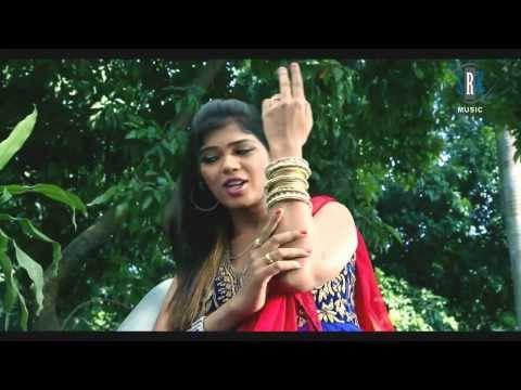Tohar Laal Rang Odhaniya | Bhojpuri Movie Song | Udit Narayan, Anuja | Mamta Ka Karz